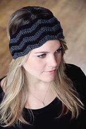 New_chevron_headband_small_best_fit