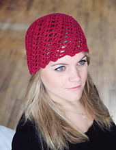 Cloche_3etsy_small_best_fit