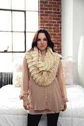 Cream_3etsy_small_best_fit
