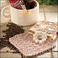 Coffeecupbasket_small