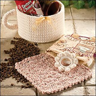 Coffeecupbasket_small2