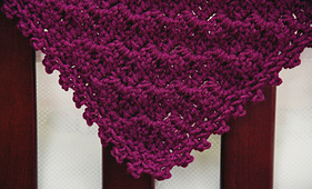 Purple_blanket_4cropped_small_best_fit