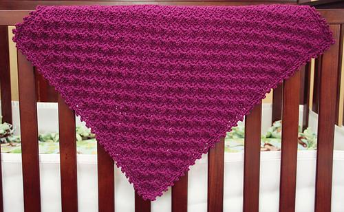 Purple_blanketcropped_medium