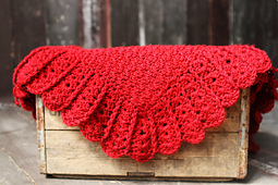 Red_blanket_2_resized_small_best_fit
