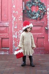 Santa_set_3resized_small_best_fit