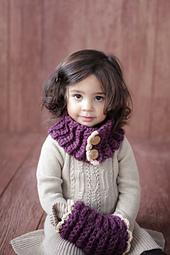 Purple_set_2resized_small_best_fit