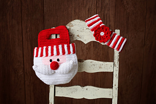 Santa_purse___headband_2_small2