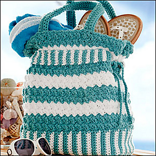 Seaspray_summertime_bag_small2