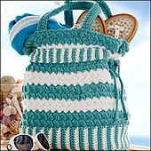 Seaspray_summertime_bag_small_best_fit