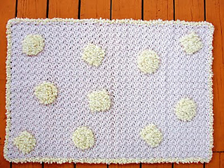 Circles_and_squares_rug_small2