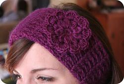 Purple_cristina_small_best_fit
