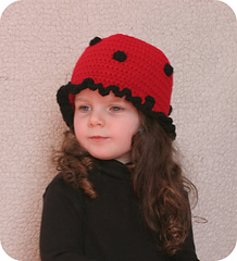 Ladybug_hat_jillian2_resized_for_etsy_small