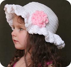 Good_easter_bonnet_small