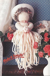 Mop_doll_small_best_fit