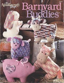 Crochet_barnyard_buddies_jocelyn_sass_small2