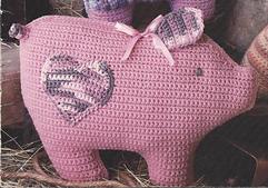 Crochet_pretty_pig_barnyard_buddies_small_best_fit