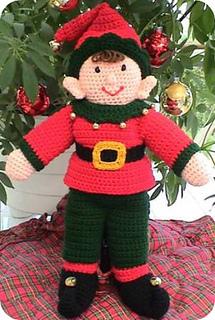 Elf_countrycutie2_small2