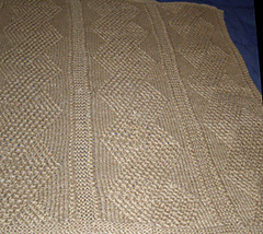 Twist_afghan_1_small