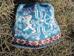 Turquois_st_olav_hat_small