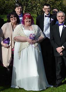 Wedding_small2
