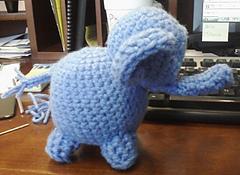 Elephant4_small