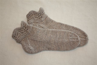 Amber_waves_sock_2415_small2