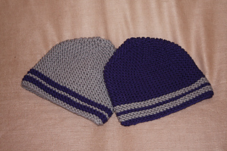 Comfy_hats_navy_img_3447_small2
