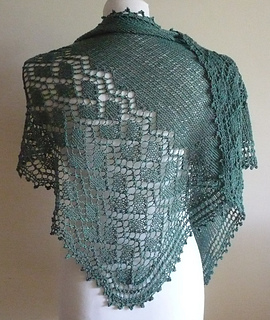 Public_garden_lace_shawl_4_small2