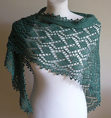 Public_garden_lace_shawl_7_small