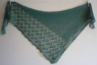 Public_garden_lace_shawl_30_small2