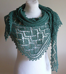Public_garden_lace_shawl_26_small