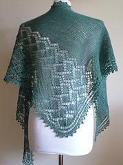 Public_garden_lace_shawl_2_small