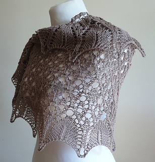 Droplet_lace_shawl_013_small2