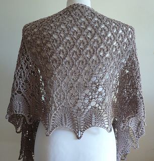 Droplet_lace_shawl_05_small2