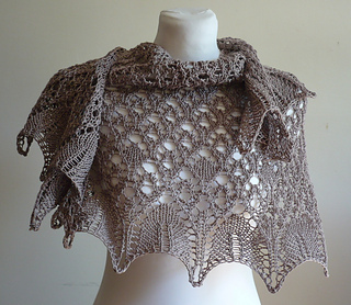 Droplet_lace_shawl_011_small2