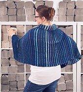 Noro1_small_best_fit