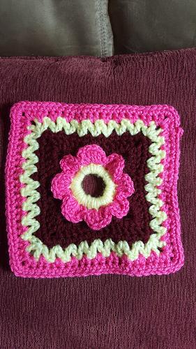 Ravelry Elegant Crochet Patterns