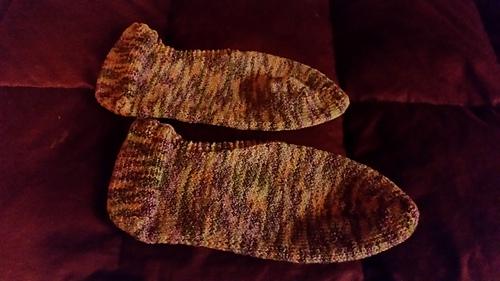 Knitted_peds_medium