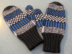 Mittens_087_small