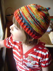 Skittles_hat__27__small