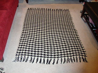 2010-12-29_craft_016__7__small2