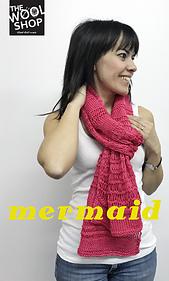 Mermaid2_tws_web_small_best_fit
