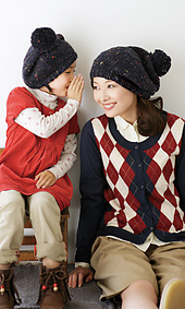 Img59704286_small_best_fit