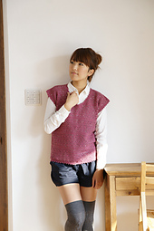 Img58256044_small_best_fit