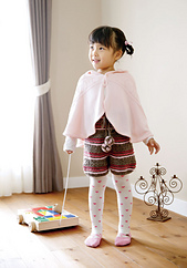 Img60173782_small_best_fit