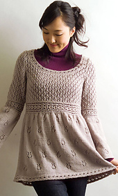 Img56517353_small_best_fit