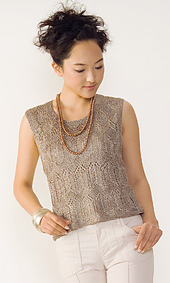 Img56147990_small_best_fit