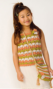 Img56148027_small_best_fit
