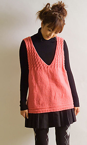 Img56531347_small_best_fit