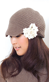Img56517372_small_best_fit